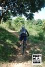 pinoy_adventure_rider035