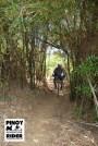 pinoy_adventure_rider036