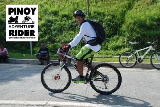 pinoy_adventure_rider043