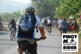 pinoy_adventure_rider046