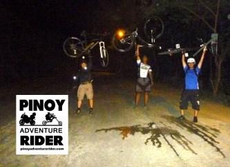 timberland_night_ride