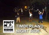 timberland_night_ride2