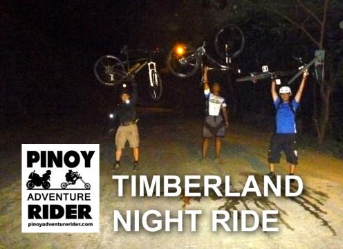 timberland_night_ride2