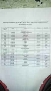 Day1_NCAA