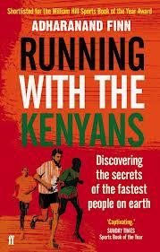 running-with-kenyans