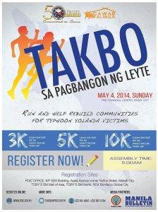 takbo-benefit-run