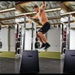 Plyometric Articles