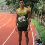 2014 UAAP Athletics Complete (merged)