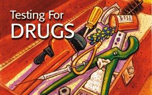 Drugs in sports essay