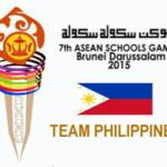 7th ASEAN School Games Conclusion and the need for 'Fair Selection' of Athletes