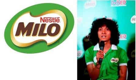 fdf3d582d7 The Real Story of Milo and Progressive Training - Pinoyathletics.info