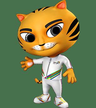 2017_SEA_games_mascot