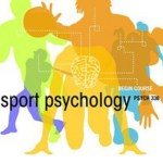 5 Sport Psychology Skills Every Coach Should Know