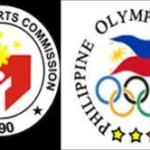 How do you solve a problem like Philippine Sports (rev 1)