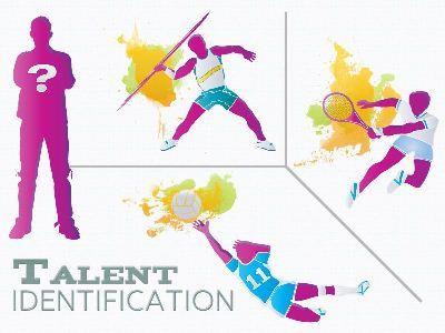 Athletic Talent Identification