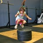 Plyometrics and Olympic Lifting: Effective Training For Kids