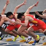 2017 Asian Grand Prix Leg 3 Taipei Report