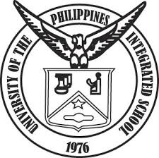 UP Integrated School (UPIS)