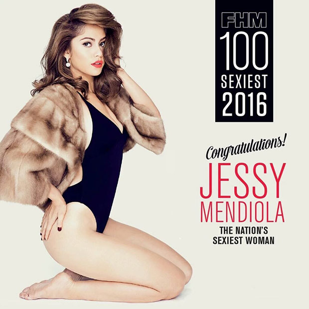 jessy-mendiola-fhm-most-sexy