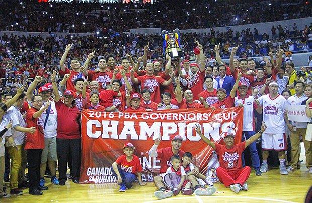 barangay-ginebra-champion
