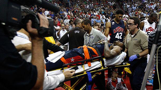 paul-george-injury