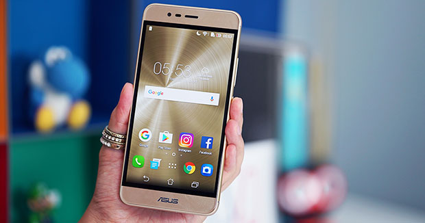 asus-zenfone-3-max-zc553kl-philippines-price-features-and-specifications-3
