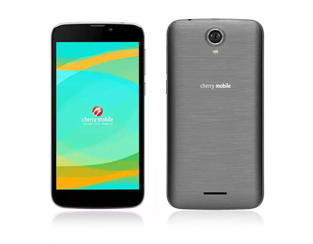 cherry-mobile-flare-a3-philippines-price-features-and-specifications