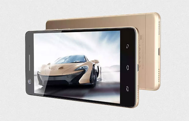infinix-hot-s-philippines-price-features-and-specifications-1