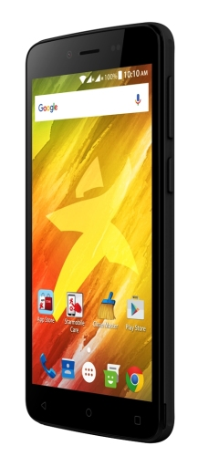 starmobile-play-boost-philippines-price-features-and-specifications-2