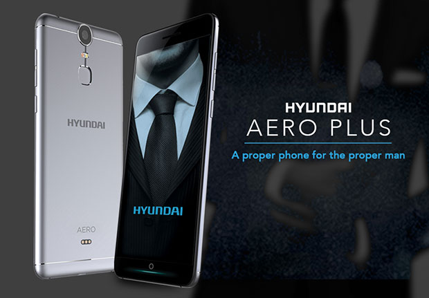hyundai-aero-plus-is-now-available-for-purchase