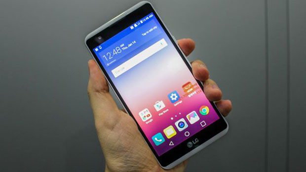 lg-x-power-philippines-price-features-and-specifications