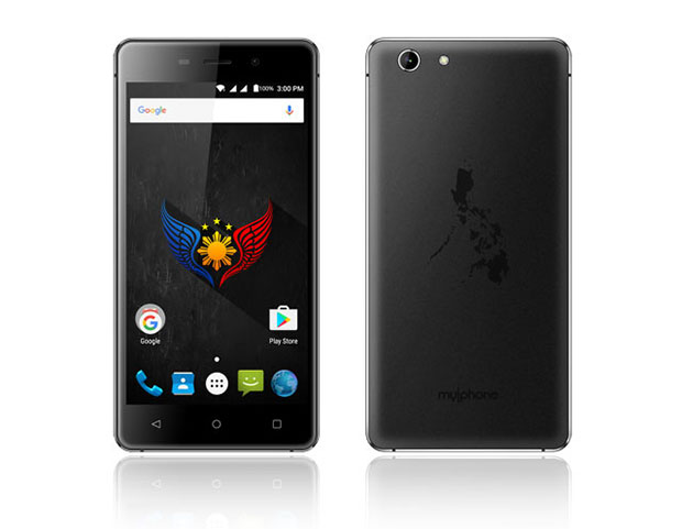 myphone-my96-dtv-philippines-price-features-and-specifications
