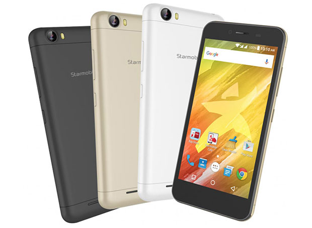 starmobile-play-lite-philippines-price-features-and-specifications-2