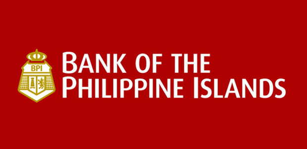 Image result for BPI (BANK OF THE PHIL. ISLAND)