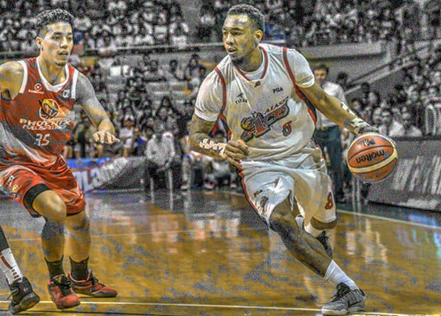 PBA Live Streaming: Alaska vs Phoenix (April 21, 2017)