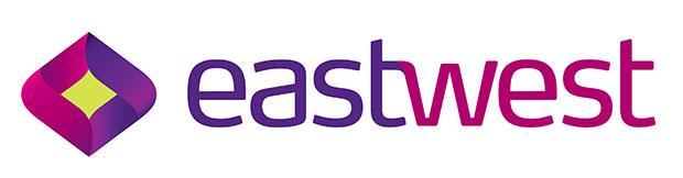 EastWest Bank Logo