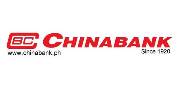 China Bank Branches