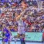 Ginebra Vs Magnolia Game 1 Quarterfinals July 20 2019