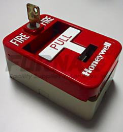 check with seller fire alarm pull station strobe siren push button [ 960 x 835 Pixel ]