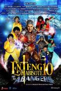 enteng-kabisote-10-and-the-abangers-2016