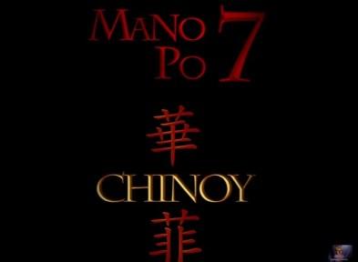 mano-po-7-chinoy