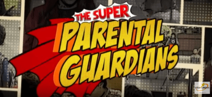 the-super-parental-guardians-2016