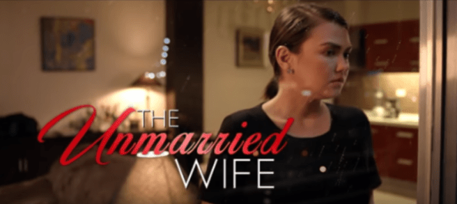 the-unmarried-wife-4