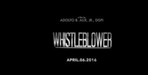 whistleblower-5