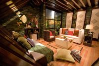 The Daily Quill: Style your home with Philippine Interior ...
