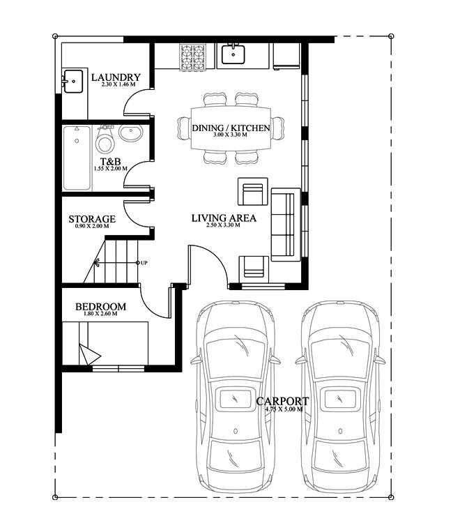 PHD-2015008-ground-floor