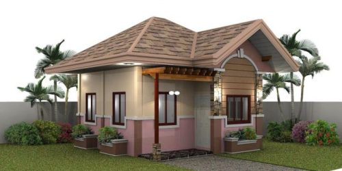 designs affordable ready construction avail waiting them pinoy
