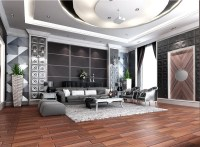 Melodramatic Expressions of Elegant Living Room Designs ...