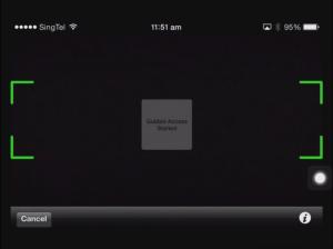 Screen Shot 2014-03-27 at 3.41.59 pm