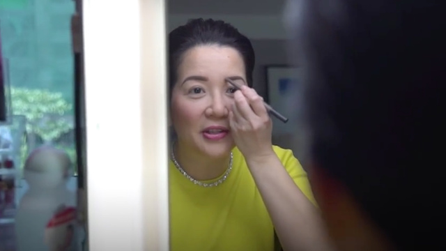 10 Things You Should Know About Kris Aquino